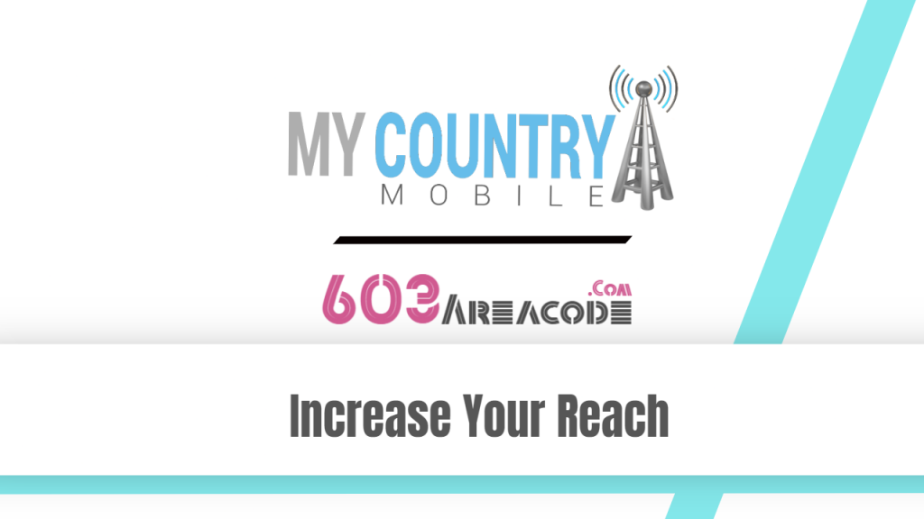 603- My Country Mobile
